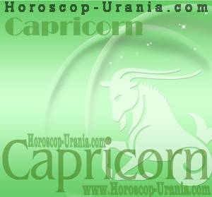 Horoscop Balanta Lunar