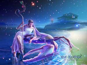 Horoscop zilnic: horoscopul zilei 17 octombrie 2019  |Horoscop 17 Octombrie 2020