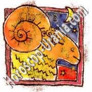 Horoscop URANIA- Parintele Berbec