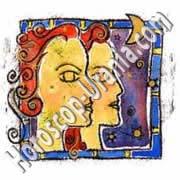 Horoscop URANIA- Parintele Gemeni