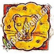 Horoscop URANIA- Parintele Leu