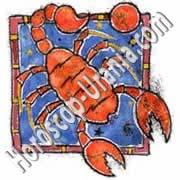 Horoscop URANIA- Parintele Sagetator
