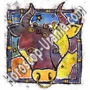 Horoscop URANIA- Parintele Taur