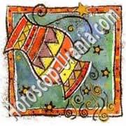Horoscop URANIA- Parintele Varsator