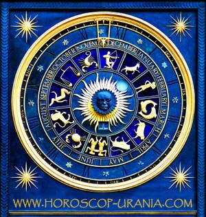 January 28 birthday astrology profile - numerology
