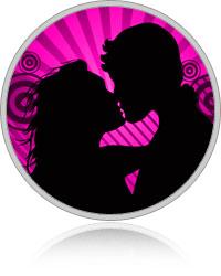 Horoscop Lunra Berbec relatii-dragoste-2012