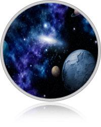 Horoscop Lunra Berbec turbulente planetare
