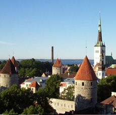Horoscop Urania Balanta Estonia 2012