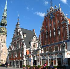 Horoscop Urania Fecioara Riga 2012