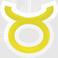 Horoscop Urania Seful Taur