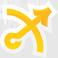 Horoscop Romanesc Vechi Zodia Sagetatorului