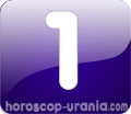 Horoscop Urania 1