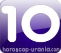 Horoscop Urania 10