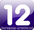  Horoscop Urania 12
