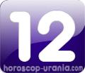 Horoscop Urania 12
