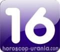 Horoscop Urania 16