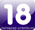 Horoscop Urania 18