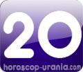 Horoscop Urania 20