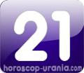 Horoscop Urania 21