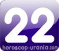 Horoscop Urania 22