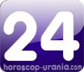 Horoscop Urania 24