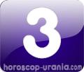 Horoscop Urania 3