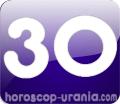 Horoscop Urania 30 August
