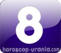 Horoscop Urania 8
