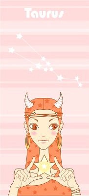 Horoscop Dragoste Taur