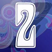 horoscop 2013 numerologie cifra 2