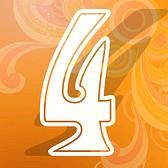 horoscop 2013 numerologie cifra 4