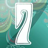 horoscop 2013 numerologie cifra 7
