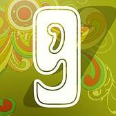 Numerologie 9