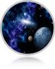 Horoscop Lunar Capricorn turbulente planetare