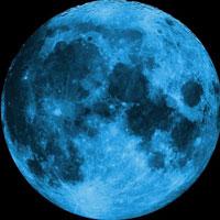 horoscop urnaia astrul noptii
