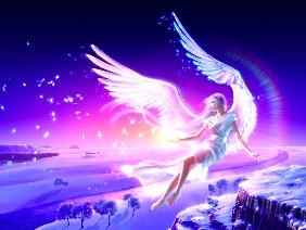 Horoscop Urania previziuni astrologice 21-27 Noiembrie 2015