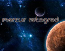 horoscop urnaia mercur retrograd