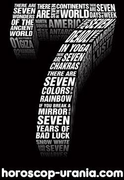Horoscop 2014: Numerologie