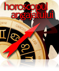 Horoscop Urania Angajatul