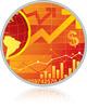 Horoscop Lunar Leu Iulie 2015-banii-si-succes
