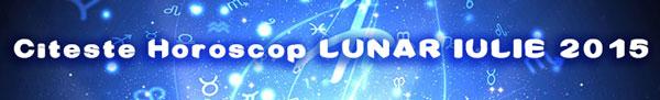 Horoscop-lunar-iulie-2015
