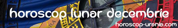 horoscop-lunar-Decembrie-2015