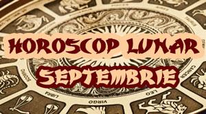 horoscop-lunar-septembrie-2016