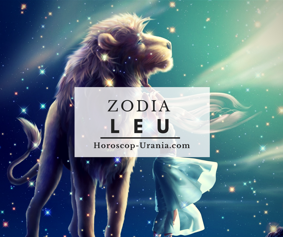 This Month's Horoscope – January | Coșbooking online Zeitung