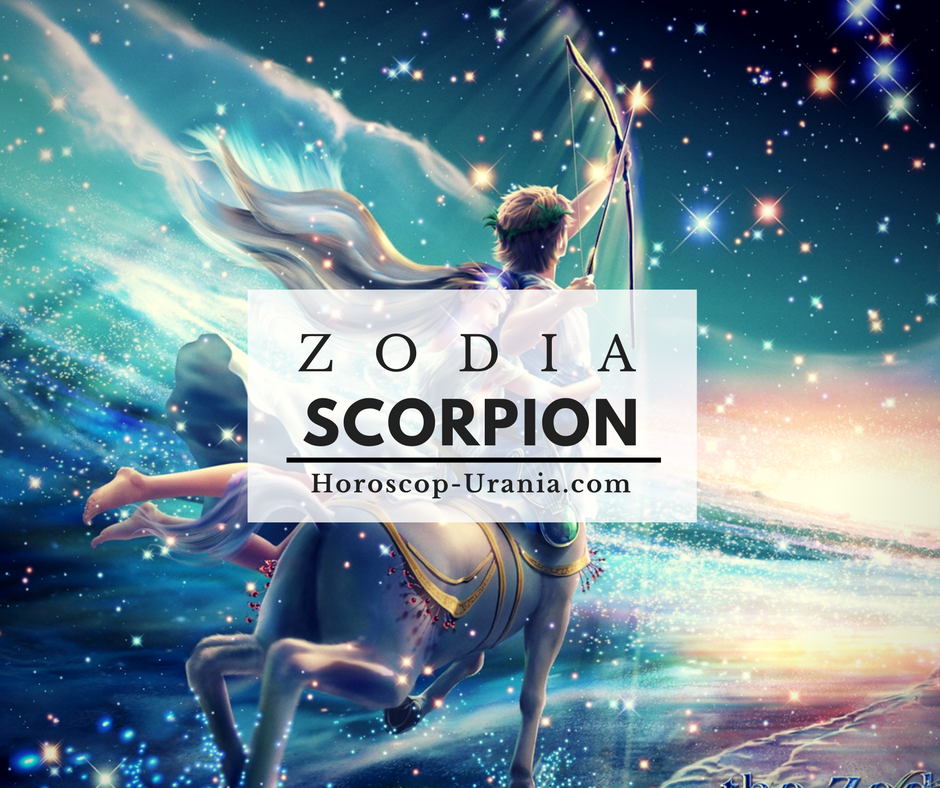 Horoscopul Zilnic for Android - APK Download