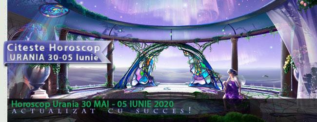Horoscop lunar iunie 2020  |Horoscop 30 Iunie 2020