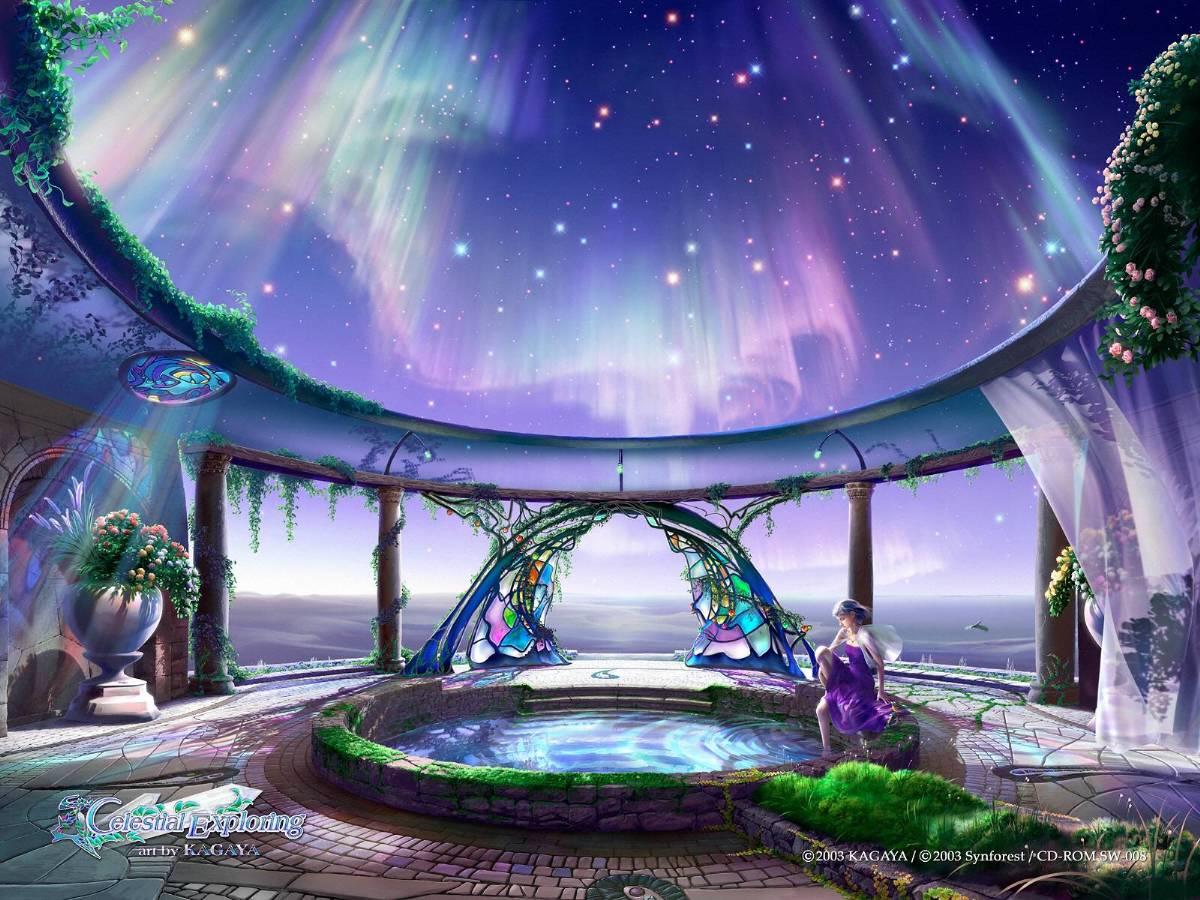Horoscop Urania Previziuni generale