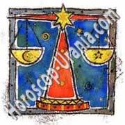 Horoscop URANIA- Parintele Balanta