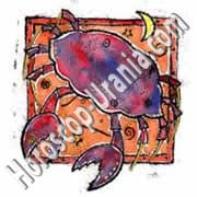 Horoscop URANIA- Parintele Pesti
