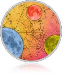 Horoscop Lunra antaje-planetare-2013